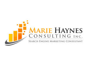 Marie Haynes Consulting's logo