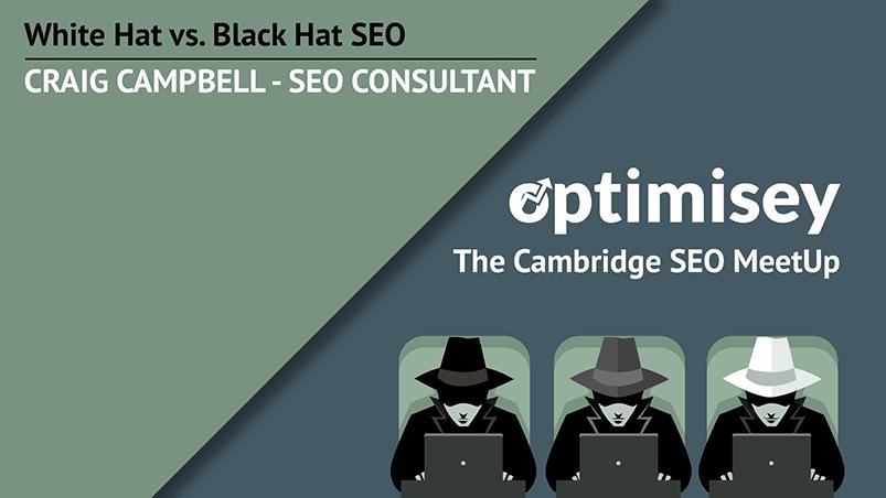 Black Hat vs. White Hat SEO  d60ae2fab370